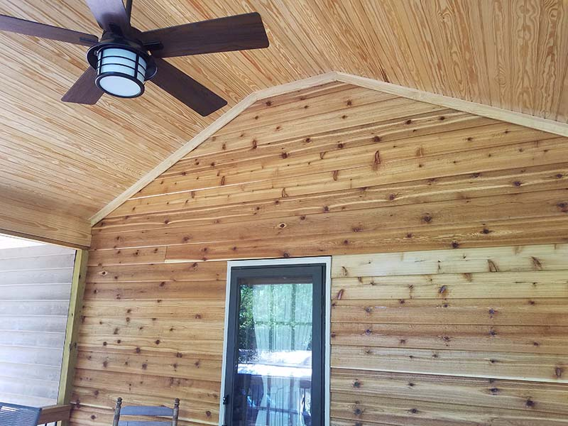 Decks By All Means   Quality Decks in Raleigh Area